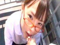 香坂百合、あのかわいい転校生は援交をしていた!