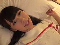 微笑みの美少女、めちゃくちゃかわいんだが!!!
