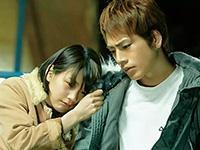 能年玲奈+登坂広臣『ホットロード』初動興行収入約3億8879万円を記録し予想以上の大ヒット