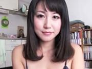 「母乳が出るアラサー人妻とのセックスは楽しいぞww」のキャプチャー画像