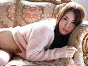 「生意気な女子大生に制裁を! 大空美緒」のキャプチャー画像