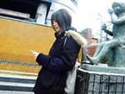 「西山百合ギャラリー」のキャプチャー画像