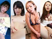 「「THE 未公開 ~磨c」HIKARI …」のキャプチャー画像