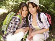「「ほんとにあった…」芦川芽依 中西愛美」のキャプチャー画像