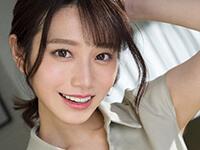 ヲタサーの姫。07 熊倉しょうこ