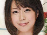 加藤綾子、AVデビュー!動画の画像