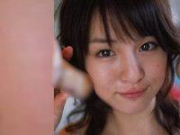 美少女アイドルの画像